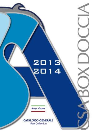 Catalogo 2013-2014