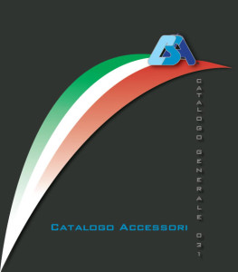 Scarica il catalogo accessori (F.to PDF - 1,29 Mb)